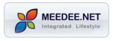 Meedee.net Car Upgrade Job Upgrade Home Upgrade EDU Upgrade Medical Upgrade Free eMagazine